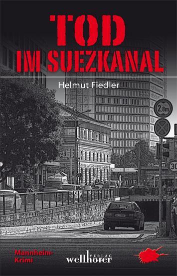 119_fiedler_cover_web.jpg