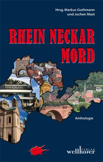 151_rhein-neckar-mord_web Kopie.jpg
