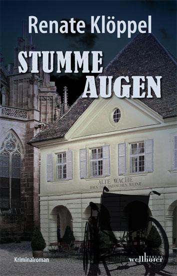 155_stumme_augen_web.jpg