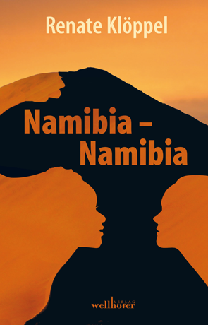 169_Namibia_web.png