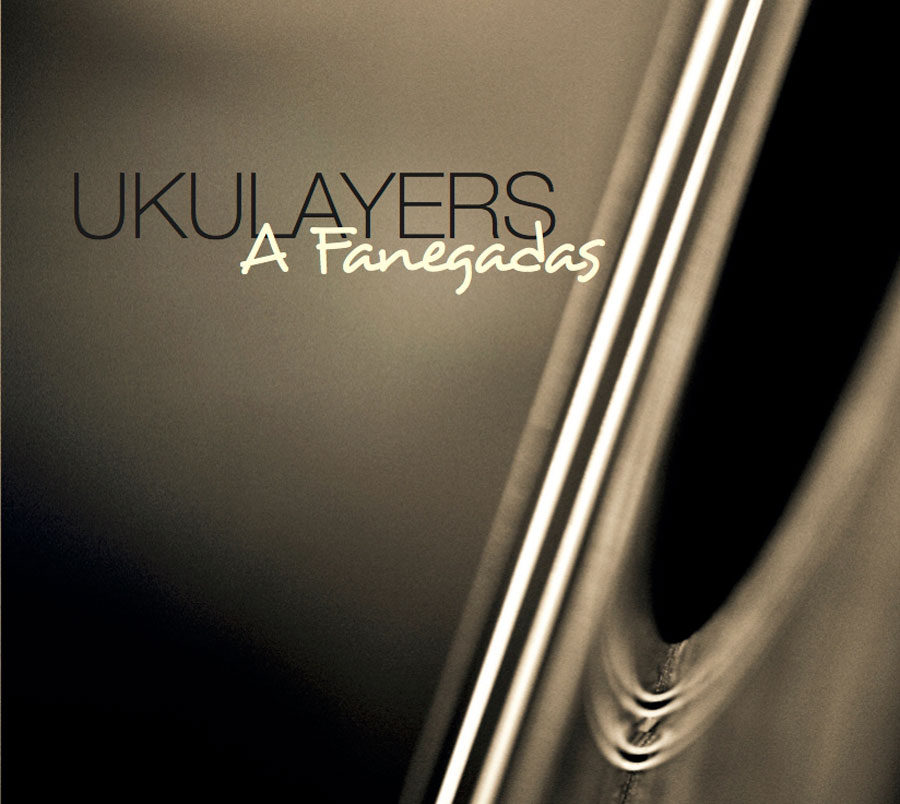 250UkuLayers_web.jpg