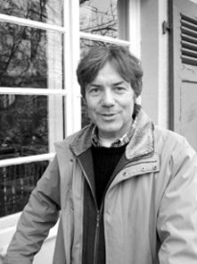 Keller Mannheim wellhöfer verlag autoren