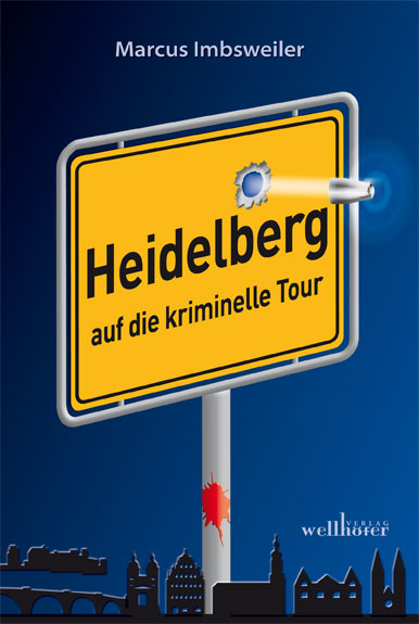 hd_kriminelle_tour_web.jpg
